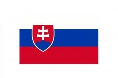 BISO Slovenská republika