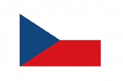 BISO Česká republika