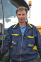 Bagyansky Ladislav