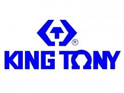 Nabídka originálních vozíku King Tony s nářadím