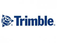 Akční nabídka na vybrané výrobky Trimble