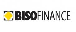 Financování BISO