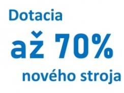 Slovensko - Výzva 50/PRV/2020
