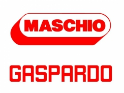 Opotřebitelné díly Maschio Gaspardo