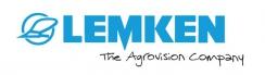 Náhradní a opotřebitelné díly Lemken
