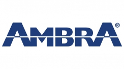 Ambra - New Holland oleje a náplně