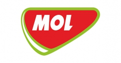 MOL - univerzální zemědělské oleje a náplně