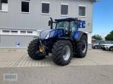 New Holland T7.315 HD