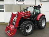 New Holland T7.165 NR . 29