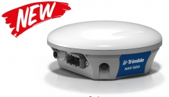 NAV- 500™ - navigační kontroler
