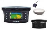 Trimble EZ Guide 250 - navigační zařízení