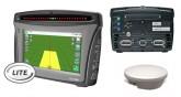 Trimble CFX 750 Lite - navigační zařízení