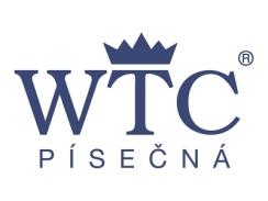 WTC Písečná - poctivá zemědělská a komunální technika