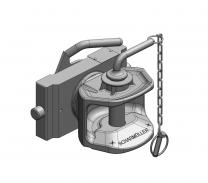 03.2255.01 - etážový závěs Manual - Scharmuller