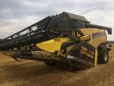 BISO CropRanger VX750 TrendLineLight + ProfiTrailer