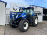 New Holland T7.165 S NR . 27