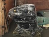 Kompletní motor Case IH JX105U - 87334303R, 84131812, 504151486R, 504381661
