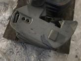 86988727 - plát závaží Case IH 45 kg, 100 lb