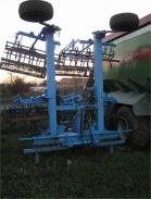 Lemken System Korund 750 L MARA