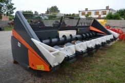 NAS PSM 876