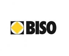 BISORENT-půjčovna - rozšíření služeb pro zákazníky