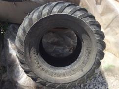 1x pneumatika 400/60 15 5 - Trelleborg