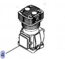 228439A1 - vzduchový kompresor pro T8000, TG, Magnum