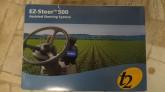 73313441 - EZ STEER 500 s T2