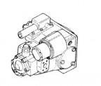 87637528 - čerpadlo hydrostatiky pro Axial Flow