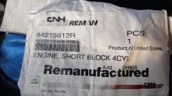 84215912R - polomotor - repasovaný