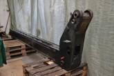 87613118 - rameno na manipulátor LM5060