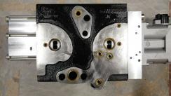 47434186 - Sekcia ventilu hyd.