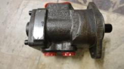 86505862 - Motor