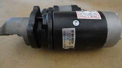 245927C93 - Motor