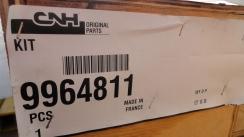 9964811 - Dia kit, kombajn