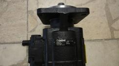 85816134 - Hydraulická pumpa