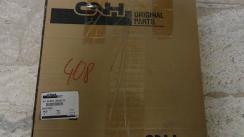 84157637 - Dia kit, kombajn