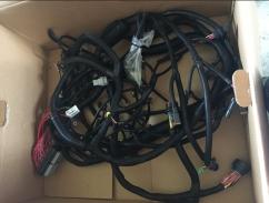 87441878 - kabeláž prevodovky séria TG a MX