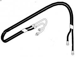 85816472 - hadica séria LM