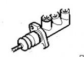 9509901 - cylinder