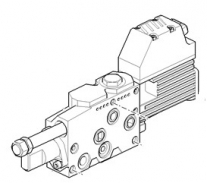84214463R - ventil