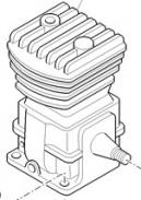 82003029 - kompresor vzduchu