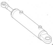 87521950 - pumpa riadenia