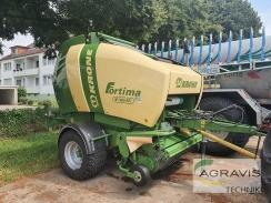 Krone Fortima 1800 MC