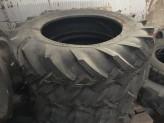 2x nová pneumatika 8,3 - 20 (210/90 R20) - Mitas TD-13