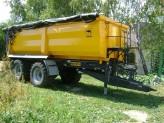 Wielton PRC-2