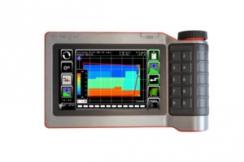 IsoMatch Tellus GO - ISOBUS monitor
