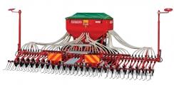 Maschio Gaspardo Pinta 450 - mechanický secí stroj