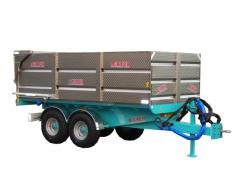 Agrofer kontejner