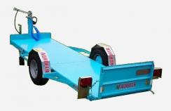Agrofer G40 TM RE